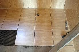 Гидроизоляция ванная комната в деревянном доме на втором этаже