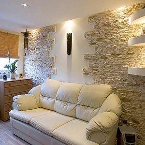 peinture pour carrelage en faience ajaccio aix en provence bourges cout des travaux de. Black Bedroom Furniture Sets. Home Design Ideas