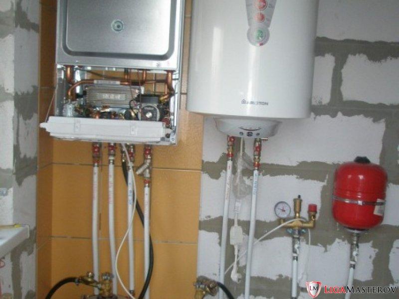 Chaudiere a condensation doccasion devis pour travaux for Prime leclerc chaudiere condensation
