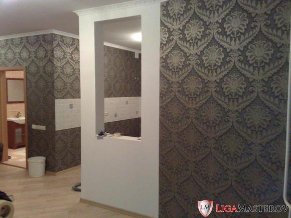 Квартиры киев ремонт квартиры киев