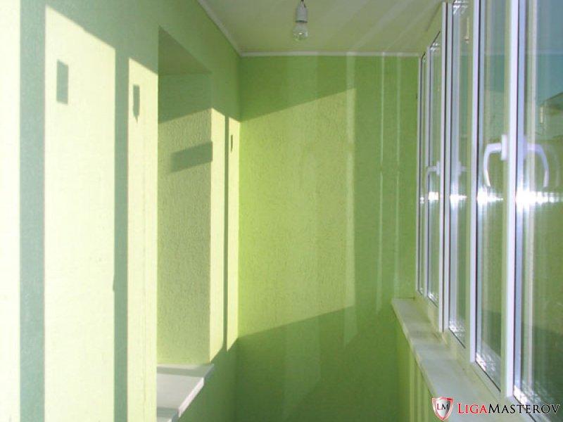 Саратов отделочные работы, ремонт квартир, ремонт помещен....