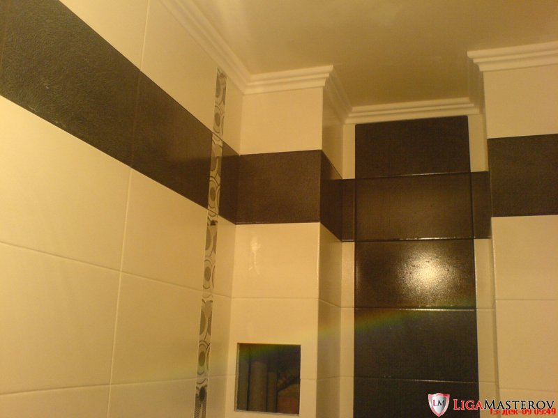 carrelage interieur terre cuite quimper evreux merignac devis gratuit en ligne salle de. Black Bedroom Furniture Sets. Home Design Ideas
