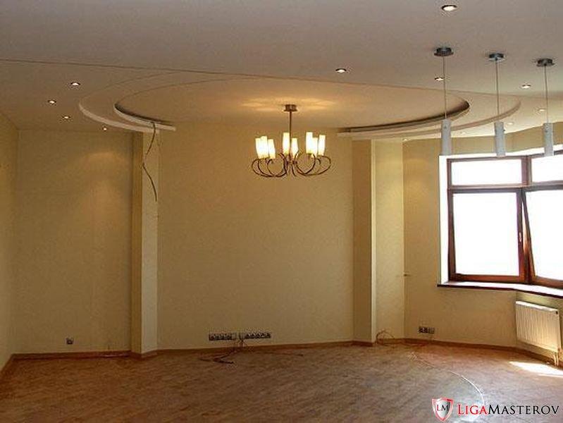 corniche plafond en staff prix travaux renovation cher entreprise jxbo. Black Bedroom Furniture Sets. Home Design Ideas