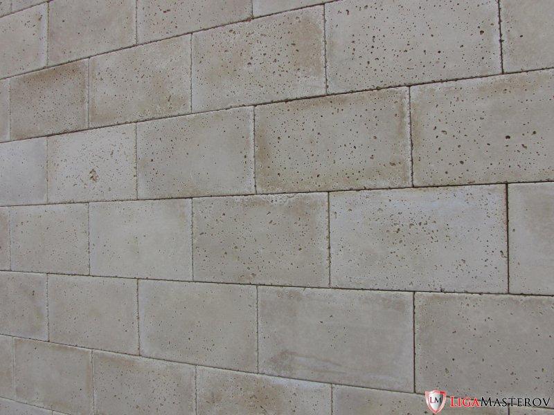 Carrelage joint de dilatation montauban villeurbanne lorient devis architecte d 39 interieur - Joint de dilatation carrelage ...